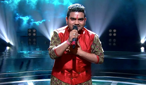 My mission is not to become a playback singer : \'Rising Star 2\' winner.