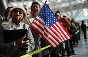 How new Trump rules could leave tens of thousands of immigrants ineligible for green cards
