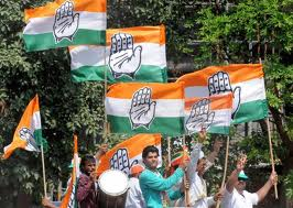 Cong seeking allies as UPA-II enters final year of tenure