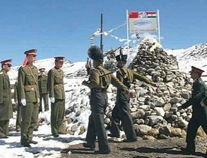 Post-Doklam, India, China commit to resolve boundary issues.