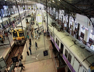 Good news! Mumbai commuters to get air-conditioned locals from Dec 25.