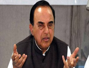 After Donald Trump's Pakistan remark, Subramanian Swamy calls for stronger India-US relations.