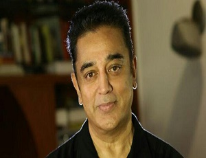 Another Tamil star turns neta: Kamal Haasan to launch political party in Madurai today