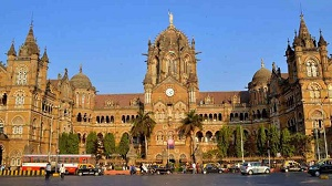 Switch off fans: Railways Police\'s \'plan\' to curb thefts at Mumbai\'s CST station