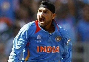 Harbhajan Singh asks Indians to stop 'playing Hindu Muslim', learn from Croatia's performance in FIFA World Cup 2018