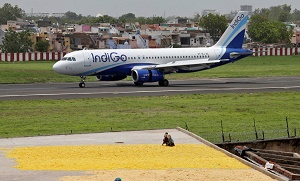 IndiGo clarifies its web check-in policy after backlash on social media