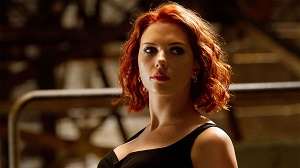 Scarlett Johansson got a closure with \'Black Widow\'