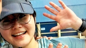 Korean woman survives six days in Australian wilderness