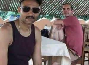 French troops free hostages in Burkina Faso
