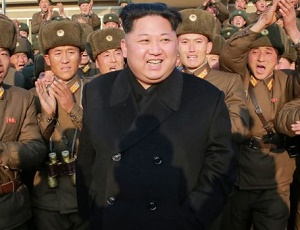 North Korea: UN imposes fresh sanctions over missile tests.
