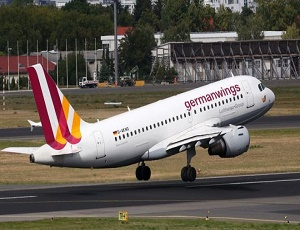 German airlines drop safety rule prompted by Germanwings crash