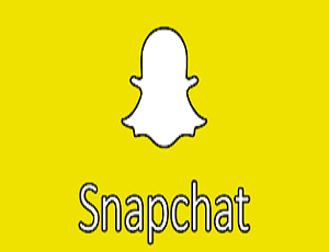 Snapchat\'s moment of truth is here