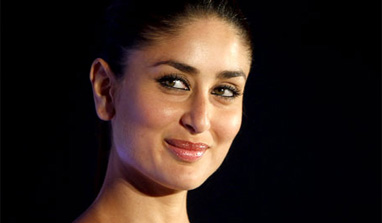 Kareena Kapoor injured while shooting for Puneet Malhotra�s next