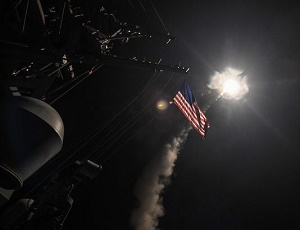 Trump's Syria approach deserves accolades: Column