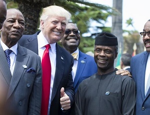 Donald Trump must hold Nigeria accountable for slaughter of Christians