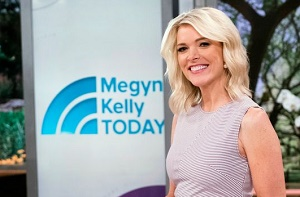 Megyn Kelly was making racist comments long before \'blackface.\' NBC hired her anyway.
