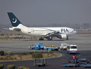 Cabinet approves privatisation of PIA.