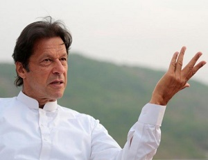 Imran sees elections by year-end, asks supporters to start preparations.