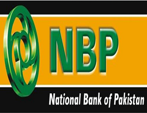 NBP set to open two branches in China's major cities next year.