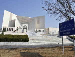 Pakistan to start producing heart stents by June, SC told.