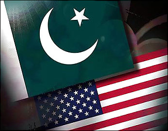 US scholarship for Pakistani students