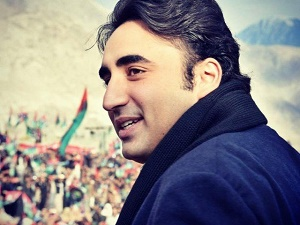 Fake accounts case: Bilawal appears before NAB