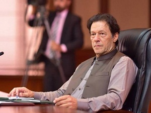 I hold no grudge against Nawaz: PM Imran