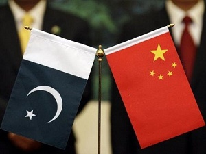Pakistan secures $1b duty-free access into China