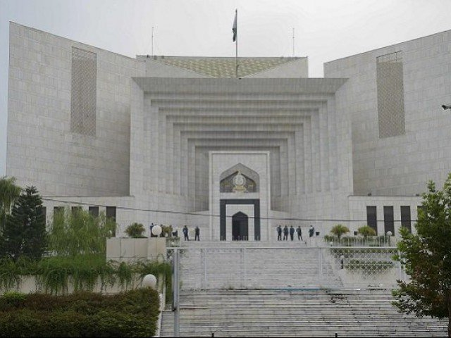 Accountability court given a month to conclude corruption references against Sharif family