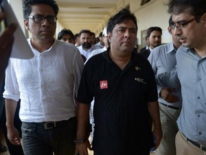 Axact CEO Shoaib Shaikh, 22 others get 7-year jail term in fake degrees case