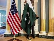 Pakistan announces five-year visa for US citizens