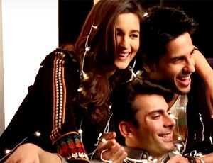 Kapoor and Sons movie review: Do not miss Alia-Sidharth-Fawad's