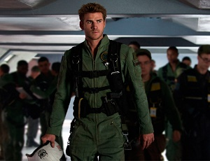 Independence Day: Resurgence movie review: Staid and worn out