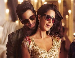 Baar Baar Dekho movie review: Sidharth Malhotra, Katrina Kaif ko