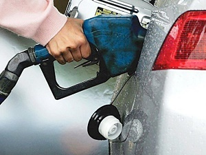 Petroleum prices likely to go up by Rs13 per litre
