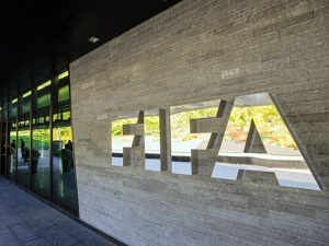 FIFA's fact-finding mission to visit Pakistan in May