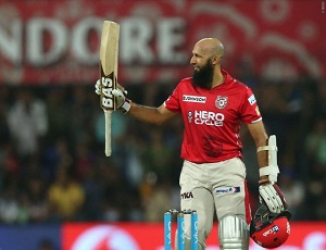 Elegant batting overshadows power-hitting in IPL
