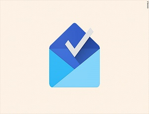 Google just made its Inbox app for Gmail even better