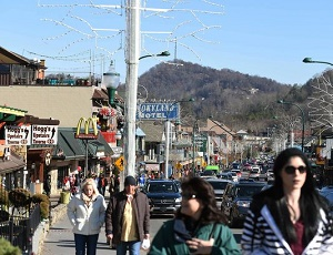 Want to help Gatlinburg? Come visit, biz owners say