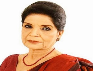 End of an era: Nation mourns Zubaida Apa's demis.