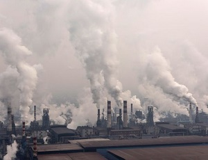 Unhealthy environment a factor in millions of deaths worldwide