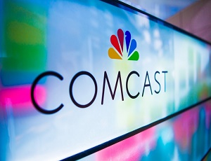 Comcast's Internet is about to get a lot faster in these 5 citie