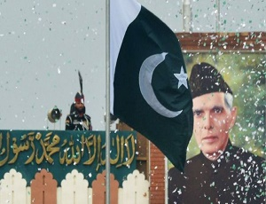 How Jinnah\'s ideology shapes Pakistan\'s identity.