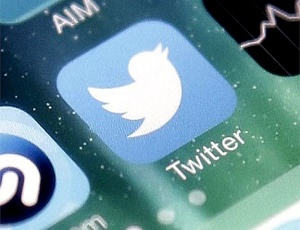 Twitter revamps 140-character tweet length rules