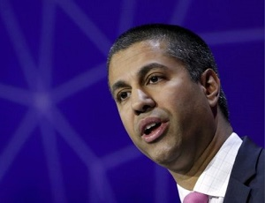 FCC votes to overturn net neutrality rules