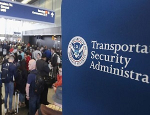 US can ask visa applicants for social media history