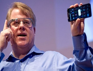 Tech pundit Scoble faces harassment claims.