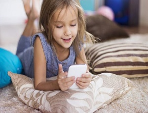 Amazon ordered to refund children's in-app purchases