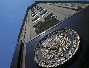 VA inspector general finds widespread inaccuracies in veteran wait times