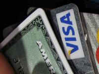 Credit cards segment estimated to grow this year: Report